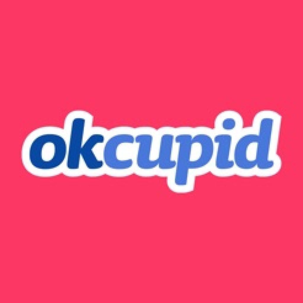 OkCupid rencontres escroqueries PUA sites de rencontre